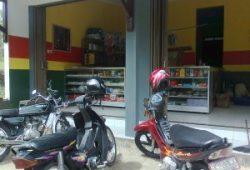 Peluang Bisnis Usaha Bengkel Sepeda Motor